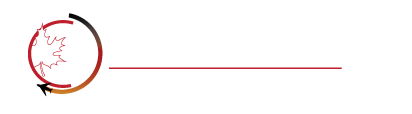 Sievers-Redekop Immigration Law